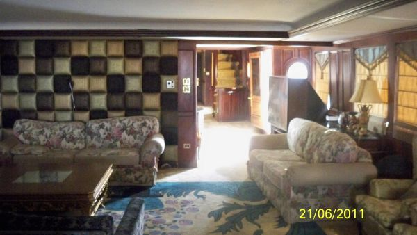 Huffboat 145 1997 All Boats