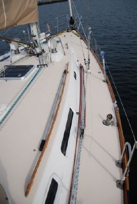 Boats for Sale & Yachts J Boats J 1997 All Boats