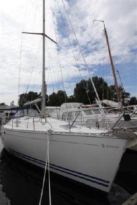 Boats for Sale & Yachts Jeanneau 42.2 1997 Jeanneau Boats for Sale
