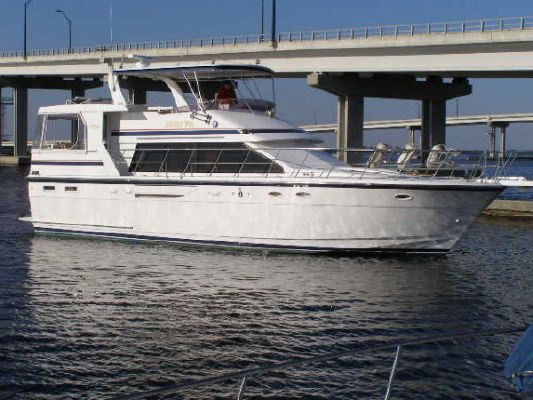 Boats for Sale & Yachts Jefferson Rivanna 1997 All Boats