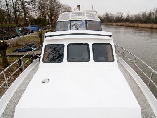 Kok kruiser 1200 1997 All Boats