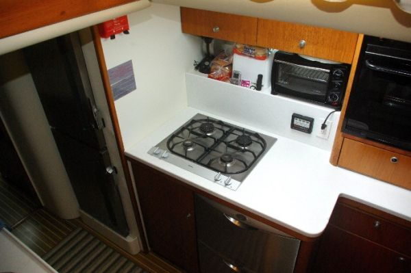 Boats for Sale & Yachts Lagoon 57 4 1997
