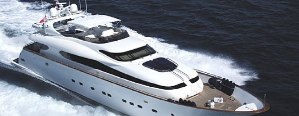 Boats for Sale & Yachts Maiora 1997 All Boats