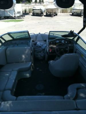 Mastercraft Maristar 200 V 1997 MasterCraft boats for Sale