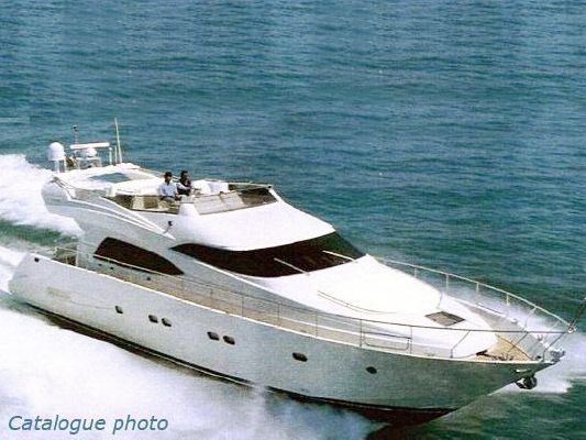 Boats for Sale & Yachts Mochi 19 SONIC 1997 All Boats
