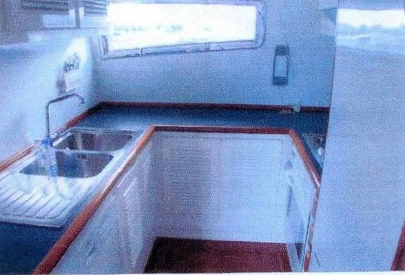 Boats for Sale & Yachts Navarcantieri 21 m 1997 All Boats