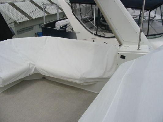 Navigator sundance 1997 All Boats
