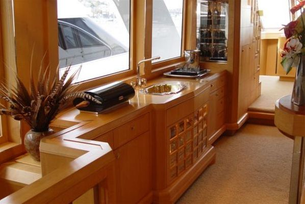 Nordlund Pilothouse 1997 Lund Boats for Sale Pilothouse Boats for Sale