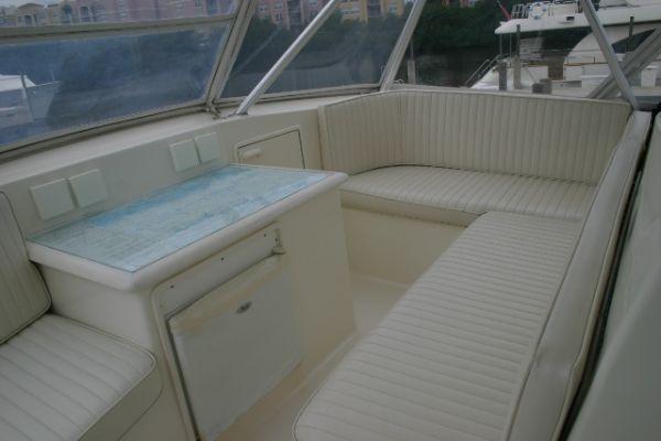 Ocean Yacht Super Sport 1997 All Boats