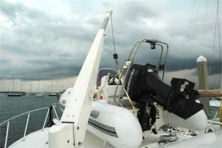 Boats for Sale & Yachts Ocean Yachts Sport Fisherman 1997 All Boats Fisherman Boats for Sale