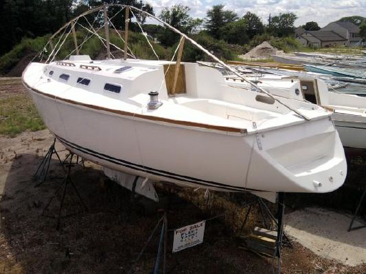Pearson 39 for SaleOnly $18.500 **2020 New Pearson 39 Sailboats for Sale