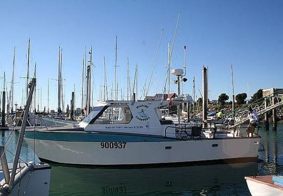 Boats for Sale & Yachts Pelin Challenger 1997 All Boats