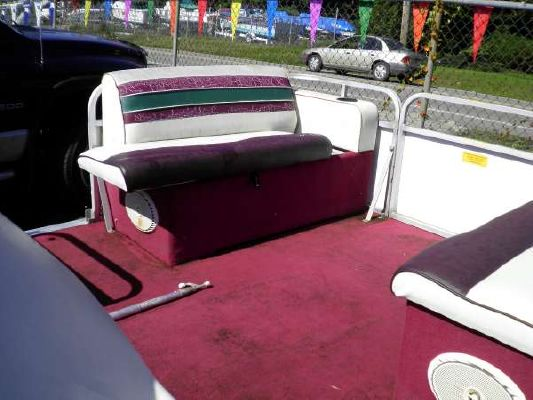 Boats for Sale & Yachts Playbuoy 200 1997 All Boats