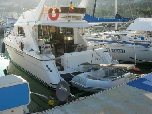 Boats for Sale & Yachts Princess 380 Fly 1997 Princess Boats for Sale