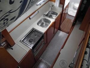 Boats for Sale & Yachts Privilege 37 1997 All Boats