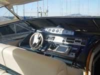 Boats for Sale & Yachts Riva Aquarius 1997 All Boats