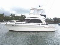 Riviera Sportfish 1997 Riviera Boats for Sale Sportfishing Boats for Sale