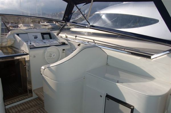 1997 rizzardi 50 open  2 1997 Rizzardi 50 open