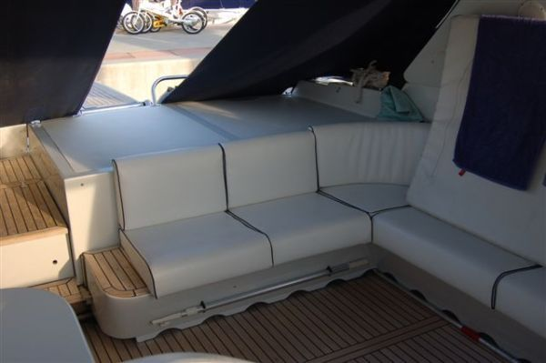 1997 rizzardi 50 open  3 1997 Rizzardi 50 open