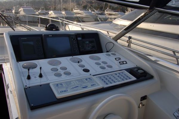 1997 rizzardi 50 open  4 1997 Rizzardi 50 open