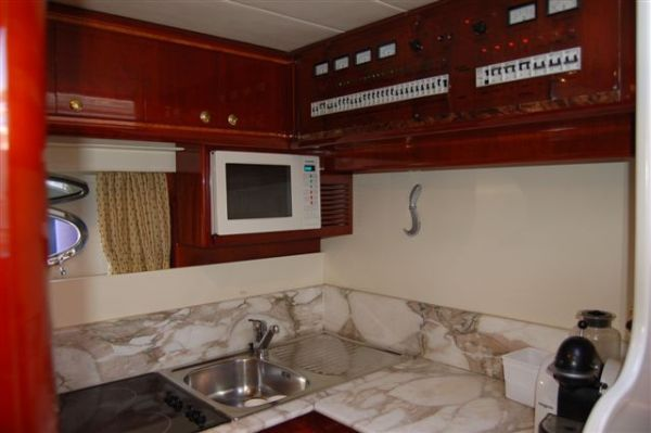 1997 rizzardi 50 open  6 1997 Rizzardi 50 open