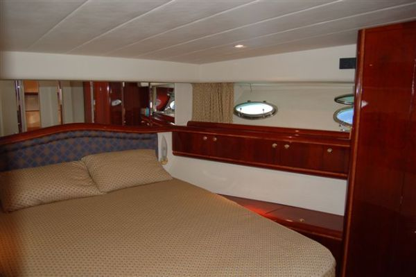 1997 rizzardi 50 open  8 1997 Rizzardi 50 open