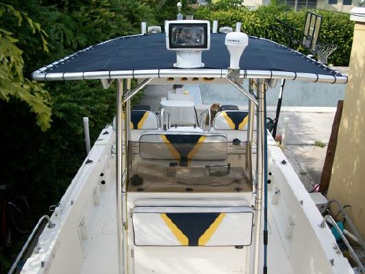 Boats for Sale & Yachts Sea Cat 21 bluewater pro 1997 Bluewater Boats for Sale