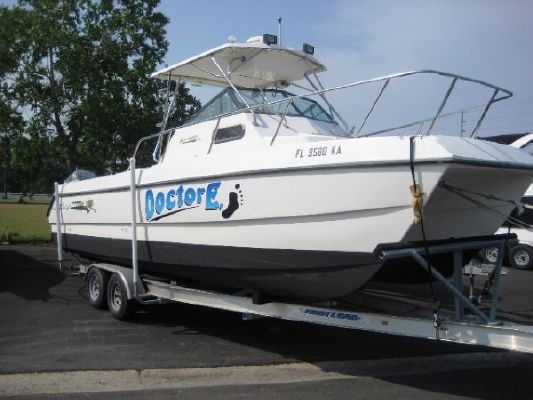 Boats for Sale & Yachts Sea Cat SL5 Cat 1997 All Boats