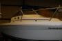 Boats for Sale & Yachts Sea Ray 21 Laguna 1997 Sea Ray Boats for Sale