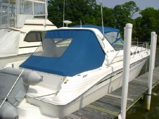 Boats for Sale & Yachts Sea Ray 400 EC 1997 Sea Ray Boats for Sale