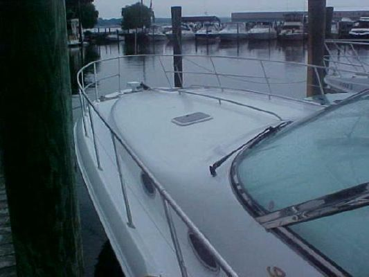 Sea Ray 400 Sundancer 1997 Sea Ray Boats for Sale