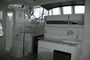 Boats for Sale & Yachts Sea Ray 42 AFT CABIN 1997 Aft Cabin Sea Ray Boats for Sale