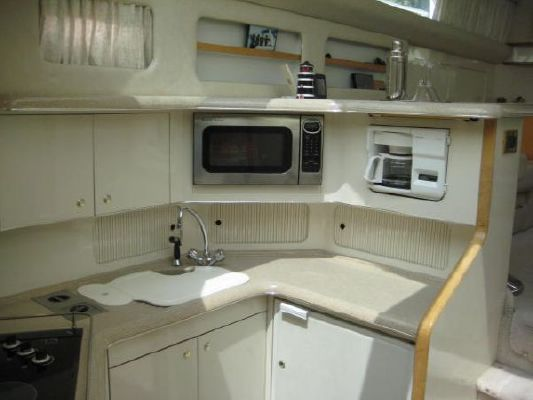 Sea Ray 420 Aft Cabin 1997 Aft Cabin Sea Ray Boats for Sale