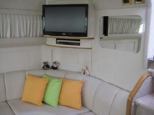 Boats for Sale & Yachts Sea Ray 420 Aft Cabin 1997 Aft Cabin Sea Ray Boats for Sale