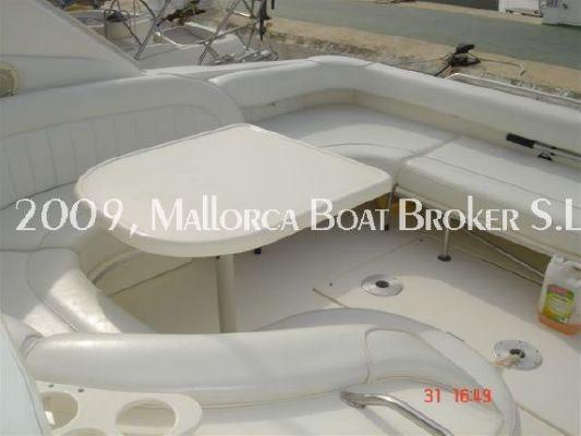 Boats for Sale & Yachts Sea Ray 450 Sundancer 1997 Sea Ray Boats for Sale