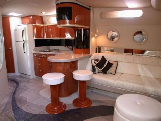Boats for Sale & Yachts Sea Ray 500 Express 1997 Sea Ray Boats for Sale