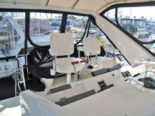 Sea Ray 550 Sedan Bridge 1997 Sea Ray Boats for Sale