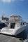 Sea Ray 550DB 1997 Sea Ray Boats for Sale
