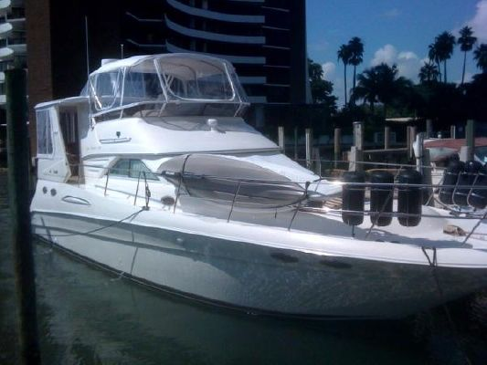 Boats for Sale & Yachts Sea Ray Aft Cabin Repowered 2011 1997 Aft Cabin Sea Ray Boats for Sale