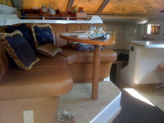 Sea Ray Aft Cabin Repowered 2011 1997 Aft Cabin Sea Ray Boats for Sale
