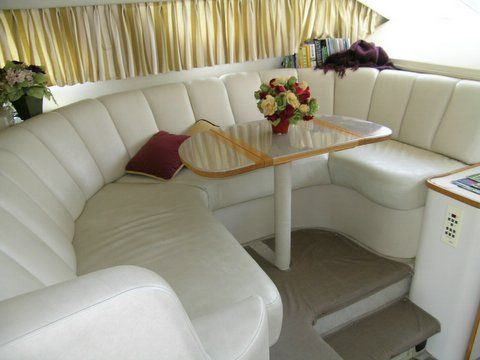 Boats for Sale & Yachts Sea Ray Express Bridge 1997