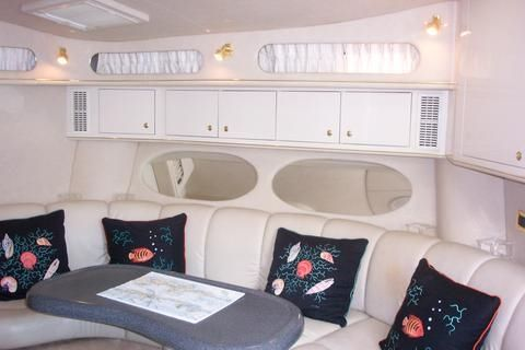 Boats for Sale & Yachts Sea Ray Sundancer! 1997