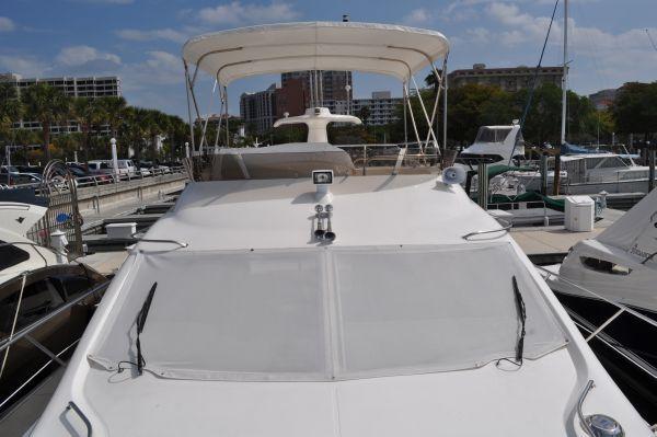 Boats for Sale & Yachts Sealine 410 Statesman 1997 All Boats