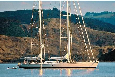 Boats for Sale & Yachts Sensation 1997 All Boats