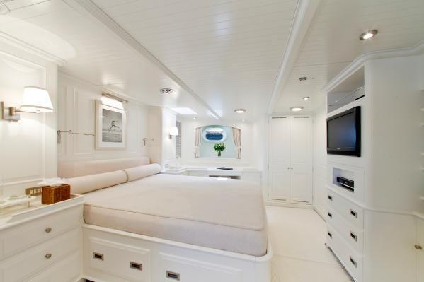 Boats for Sale & Yachts Sensation Cruising/Racing Sailboat 1997 All Boats