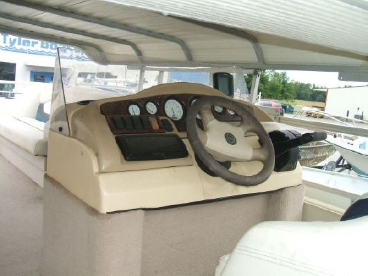 Suncruiser Trinidad 240 1997 All Boats