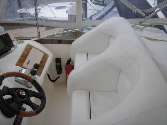 Sunseeker Manhattan 48 1997 Sunseeker Yachts
