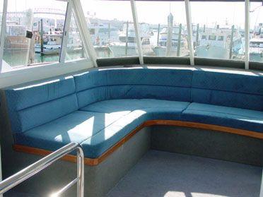 1997 tennant 14 power catamaran  6 1997 Tennant 14 Power Catamaran