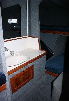 1997 tennant 14m catamaran  15 1997 Tennant 14m Catamaran