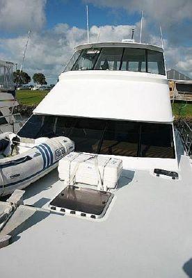 1997 tennant 14m catamaran  17 1997 Tennant 14m Catamaran
